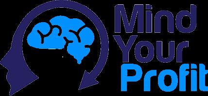 Mind your profit